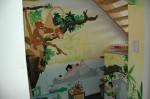 inderspieleck/children's play area