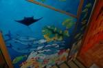 Unterwasserwelt/ Underwater world